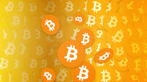 Image result for Bitcoin news