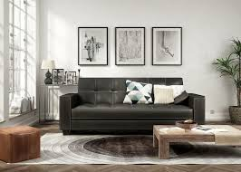 new living room furniture. Sofa Cabinets New Modern Living Room Furniture Gunstige Inspiration Of Ideas For M