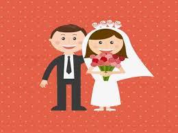 50 boss marriage anniversary wishes