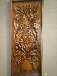 I Wood Design Woodcarving In Bulgaria Front Door Design Wood Home Door