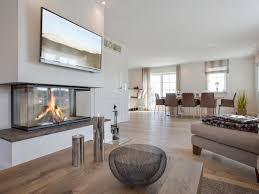Ferienhaus Dünen Hüs Ii Rantum Firma Apartment Vermietung