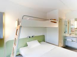 Adagio Access Paris La Villette Aparthotel Hotel In Paris Ibis Budget Paris La Villette 19th