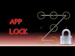 App Lock Pattern Gorgeous App Lock Pattern Apps On Google Play