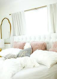 white bedding ideas all white bedding amazing com in 1 ideas bedroom decorating ideas white