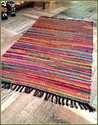 rag rugs ikea cotton rugs rag rugs rag rugs rag rugs ikea uk