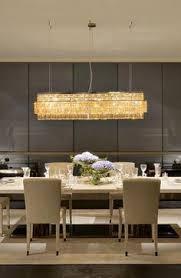 Image Interior Fendi Casa Warm Living Room Design With Crystal Baguette Lighting In Bronze Shadow Metal Luxury Living Voix 94 Best Fendi Casa Images Fendi Nest Design Apartment Design
