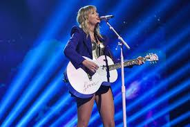 Lover Fest Seating Chart Taylor Swift Announces 2020 Lover Fest Stadium Shows