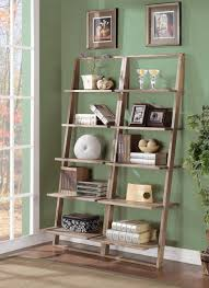 Corner Bookcase Plans Furniture Home Amazing Menards Bookcase 77 In Carson Corner