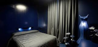 sexy bedroom lighting. here are 15 sexy bedroom decor ideas which can be beneficial to you when lighting
