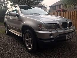 BMW Convertible bmw x5 problems 2002 : 2002 BMW X5 3.0 PETROL AUTO   in Wakefield, West Yorkshire   Gumtree