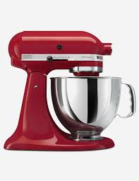 kitchen costco kitchen aid mixer por home design marvelous decorating under furniture design costco kitchen