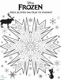 Kleurplaat Olaf Fantastisch 38 Hedendaags Olaf Frozen Kleurplaat
