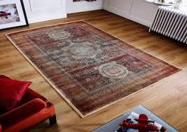 35 x rugs