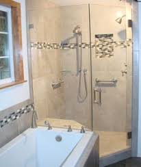 garden tub and shower combo. soaking tub shower combination furniture really cool large and combolarge combo garden