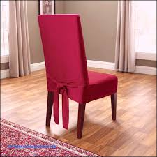 perfect dining room chair covers lovely 86 unique dining table seat covers new york spaces
