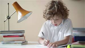 writing to write an essay vce