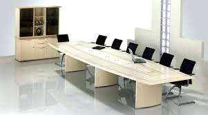 home office ideas minimalist design. Exciting Modern Minimalist Executive Office Furniture Design Great For Layout Ideas Home