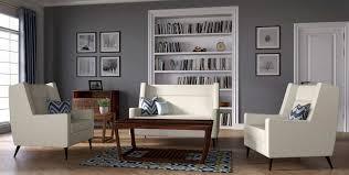 styles of furniture design. styles of furniture design custom decor xx d