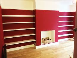 tweets by bespokeshelving