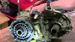 remove replace rebuild gm 246 transfer case 2000 chev suburban remove replace rebuild gm 246 transfer case 2000 chev suburban