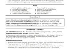 able basic resume template resume  top basic resume template essays in game theory in honor of michael maschler keuboard