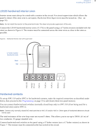 simon cat 6 wiring diagram wiring library page 35 of 910c simon ge simon xt user manual simonxt iman book
