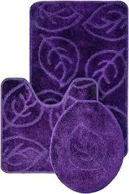 memory foam bath rugs sets lavender bath rugs lavender bathroom rugs memory foam bathroom set mainstays