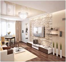 Ideen Wohnzimmer Beleuchtung Ideen Für Indirekte Beleuchtung Im