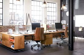 modern office lamps. Exciting Bedroom Furniture Modern Industrial Office Expansive Linoleum Alarm Clocks Table Lamps Red Home