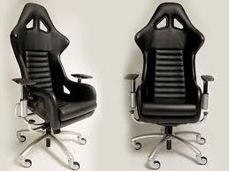 racechairscom office chair. Stunning Inspiration Ideas Ferrari Office Chair Remarkable Decoration F430 Daytona Race Harkonnen The Racechairscom E