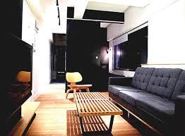 cool apartment decorating ideas. Coolest Apartment Decorating Ideas Men 5 Cool I