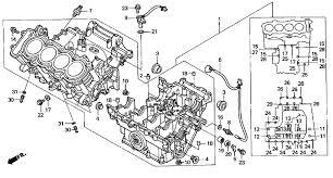 cbr 954rr wiring diagram residential electrical symbols \u2022 Modded 2002 Firebird at 2002 Cbr 954rr Wiring Diagram