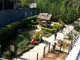 eden gardens playground garden park cafe