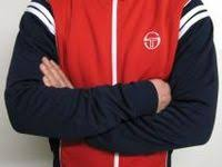 44 <b>Best SERGIO TACCHINI</b> images | Sergio, Fashion, Tennis clothes