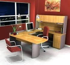 Custom made home office furniture Perth Custom Office Desks For Home Gass Custom Made Home Office Furniture Melbourne Hansflorineco Custom Office Desks For Home Gass Custom Made Home Office