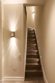 basement stairwell lighting. 4johncullenlightingstairs more basement stairwell lighting m
