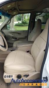 caltrend leather seat covers caltrend leather seat covers