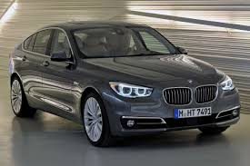 BMW Convertible bmw for sale in los angeles : Used 2016 BMW 5 Series Gran Turismo Hatchback Pricing - For Sale ...