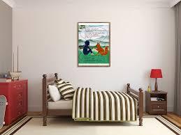 little prince wall decor little prince