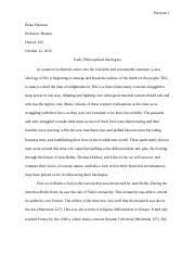 korean war essay song the forgotten war in korea separated  9 pages history essay 1