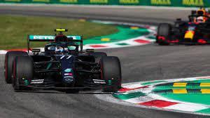 Formula 1 su Broadcast / TV: come seguire F1 Live Sky / RTL nel 2021 -2021