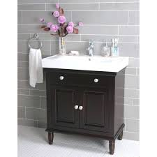 small bathroom sink vanities. Home Designs Bathroom Sink Cabinets 13 Vanities Wooden Small
