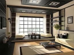 Zen Living Room Design Ideas Source Living Room DailyExtravaganza Awesome Zen Living Room Ideas