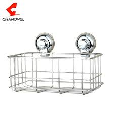 shower caddy suction cups how to make shower caddy suction cups stick shower caddy suction cups