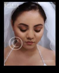 image of makeup artist private makeup lessons winnipeg