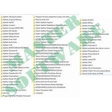 Nov 08, 2016 · aplikasi cetak piagam juara kelas yang telah selesai kami susun menggunakan program microsoft excel 2007 terdiri dari beberapa sheet. Source Code Dan Tutorial Pemrograman Vb Vb Net Shopee Indonesia