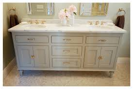bathroom vanity knobs. Awesome Bathroom Vanity Knobs 23 For Interior Designing Home Ideas With R