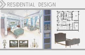 architecture design portfolio layout. Interior Design Portfolio Layout R40 About Remodel Creative Decor Inspirations With Architecture