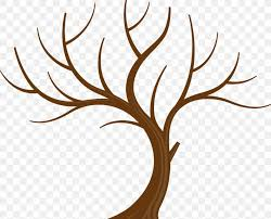 Family Tree Tree Tree Branch Leaf Clip Art Png 1200x973px Tree Branch