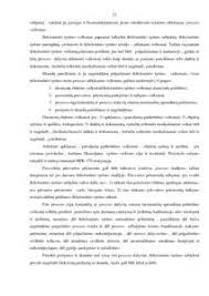 Скачать бесплатно Реферат на тему классификация деловой  Реферат на тему классификация деловой документации